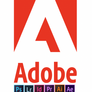 Adobe (Pre-Activated) For Windows