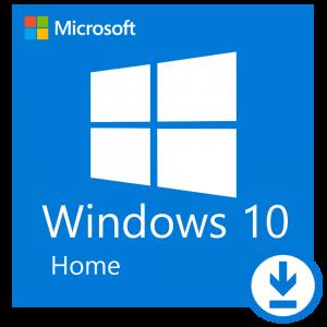 Windows 10 Home Product Key